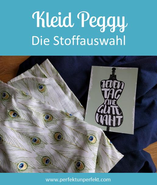 Kleid Peggy2