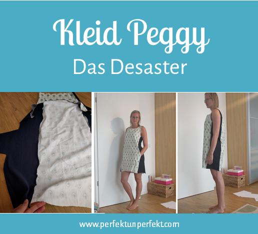 Kleid Peggy5