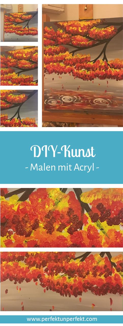 Herbstacryl1